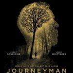 Джорнімен / Journeyman (2017)