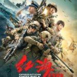 Операція в Червоному морі / Hong hai xing dong (2018)