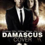 Дамаське укриття / Damascus Cover (2017)
