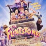 Флінтстоуни / The Flintstones (1994)
