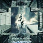 Дивергент, глава 2: Інсургент / The Divergent Series: Insurgent (2015)