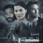 Z – значить Захарія / Z for Zachariah (2015)