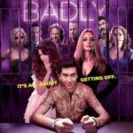 Погана поведінка / Behaving Badly (2014)