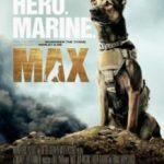 Макс / Max (2015)