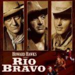 Ріо Браво / Rio Bravo (1958)