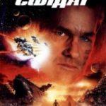 Солдат / Soldier (1998)