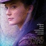Мадам Боварі / Madame Bovary (2014)