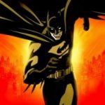 Бетмен: Лицар Готема / Batman: Gotham Knight (2008)