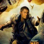Божевільний Макс: Дорога люті / Mad Max: Fury Road (2015)