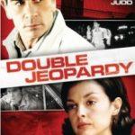 Подвійний прорахунок / Double Jeopardy (1999)