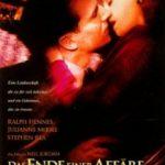 Кінець роману / The End of the Affair (1999)