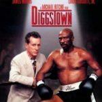 Поєдинок у Диггстауні / Diggstown (1992)