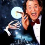 Нова різдвяна казка / Scrooged (1988)