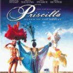 Пригоди Прісцилли, королеви пустелі / The Adventures of Priscilla, Queen of the Desert (1994)