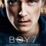 Номер сім / Сьомий / Boy 7 (2015)