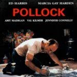 Поллок / Pollock (2000)
