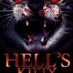 Пекельне кошеня / Hell's Kitty (2018)