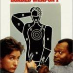 Заряджена зброя 1 / Loaded Weapon 1 (1993)