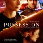 Одержимість / Possession (2002)