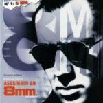8 міліметрів / 8MM (1999)