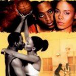 Любов і баскетбол / Love & Basketball (2000)