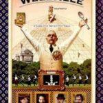 Дорога на Велвілл / The Road to Wellville (1994)