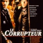 Корупціонер / The Corruptor (1999)