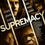 Перевага / Supremacy (2014)