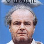 Про Шмідта / About Schmidt (2002)