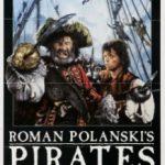 Пірати / Pirates (1986)