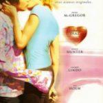 Менш звичне життя / A Life Less Ordinary (1997)