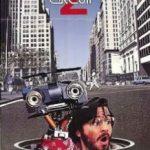 Коротке замикання 2 / Short Circuit 2 (1988)