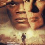 Правила бою / Rules of Engagement (2000)