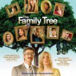 Сімейне дерево / The Family Tree (2011)