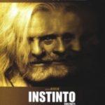 Інстинкт / Instinct (1999)