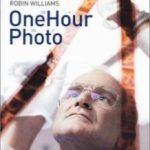 Фото за годину / One Hour Photo (2002)