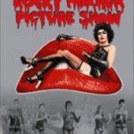 Шоу жахів Роккі Хоррора / The Rocky Horror Picture Show (1975)