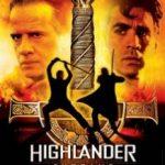 Горець 4: Кінець гри / Highlander: Endgame (2000)
