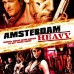 Похмурий Амстердам / Amsterdam Heavy (2011)