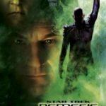 Зоряний шлях: Відплата / Star Trek: Nemesis (2002)