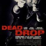 Смертельне падіння / Drop Dead (2013)