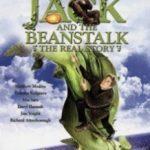 Джек в країні чудес / Jack and the Beanstalk: The Real Story (2001)
