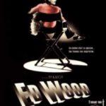 Ед Вуд / Ed Wood (1994)