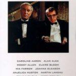 Злочини і проступки / Crimes and Misdemeanors (1989)