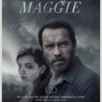 Меггі / Maggie (2014)