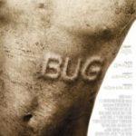 Глюки / Bug (2006)