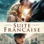 Французька сюїта / Suite française (2014)
