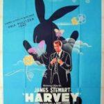 Харві / Harvey (1950)
