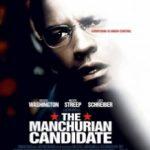 Маньчжурський кандидат / The Manchurian Candidate (2004)
