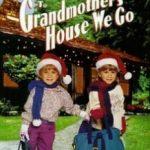 Ховайся, бабуся! Ми їдемо / To grandmother's House We Go (1992)